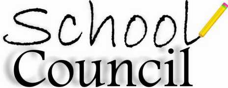 Catholic School Council Information