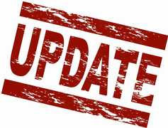 Catholic School Council Update